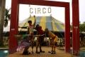 Respeitável público: de 17 a 22 de janeiro Fernandópolis apresenta o 'EuRiso'