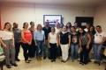 Município faz campanha de prevenção ao câncer de boca