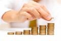 TCE rejeita maioria de contas com pagamento do 14º salário