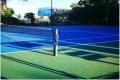 Casa de Portugal abre inscrições para aulas de Tênis