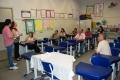 Mais dois cursos do IFSP tem in�cio no Campus de Fernand�polis