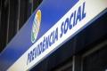 Juiz de Fernandópolis dá prazo de 10 dias a INSS informar descontos em folha sob pena de multa em R$