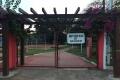 Centro de Educação Ambiental 'Macaco Prego' encerra atividades do ano com chave de ouro