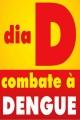 Prefeitura realiza �Dia D� de Combate a Dengue